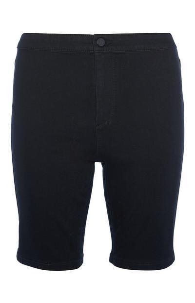 32edf49523 Shorts | Womens | Categories | Primark UK