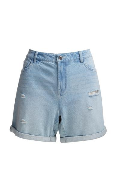 6fc956cdab Shorts   Womens   Categories   Primark UK