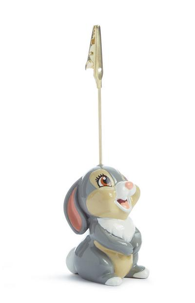 Thumper Photo Clip