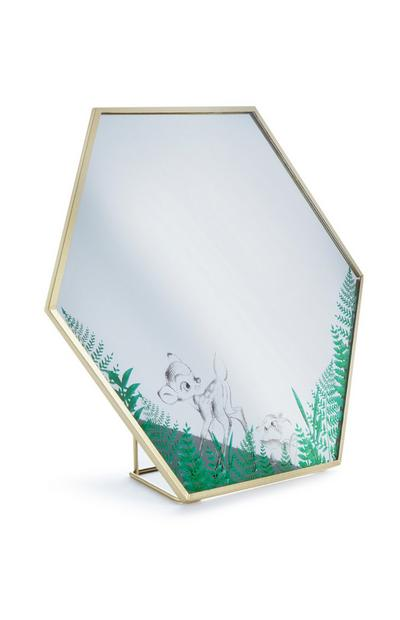 Bambi Mirror