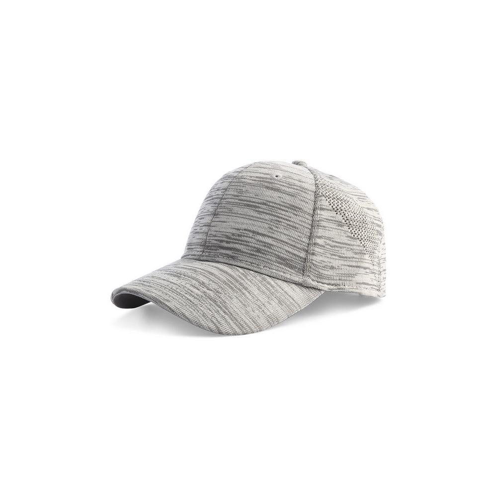 nouveau produit 51c40 8c292 Grey Cap | Hats, Gloves & Scarves | Mens | Categories ...