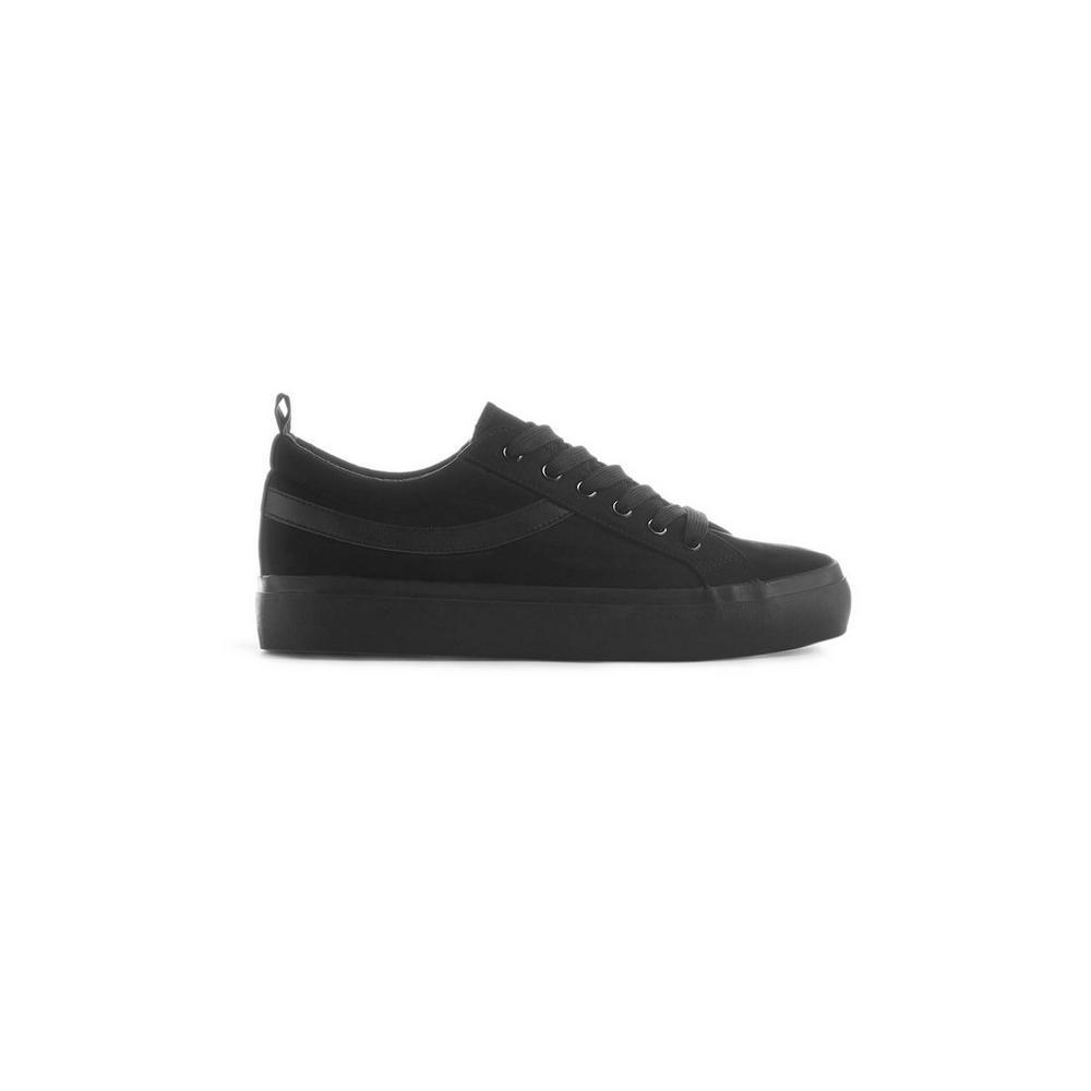 Zapatillas Estilo Zapatos Y Negras Botas SkaterDeportivas vN0mOn8w