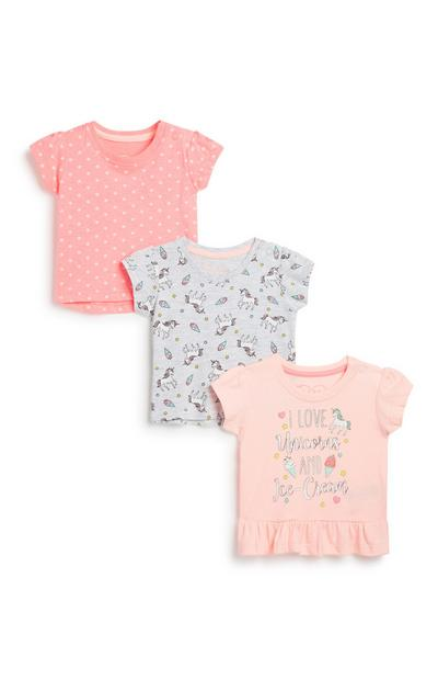 698dd888f2a Baby Girl | Kids | Categories | Primark Spain