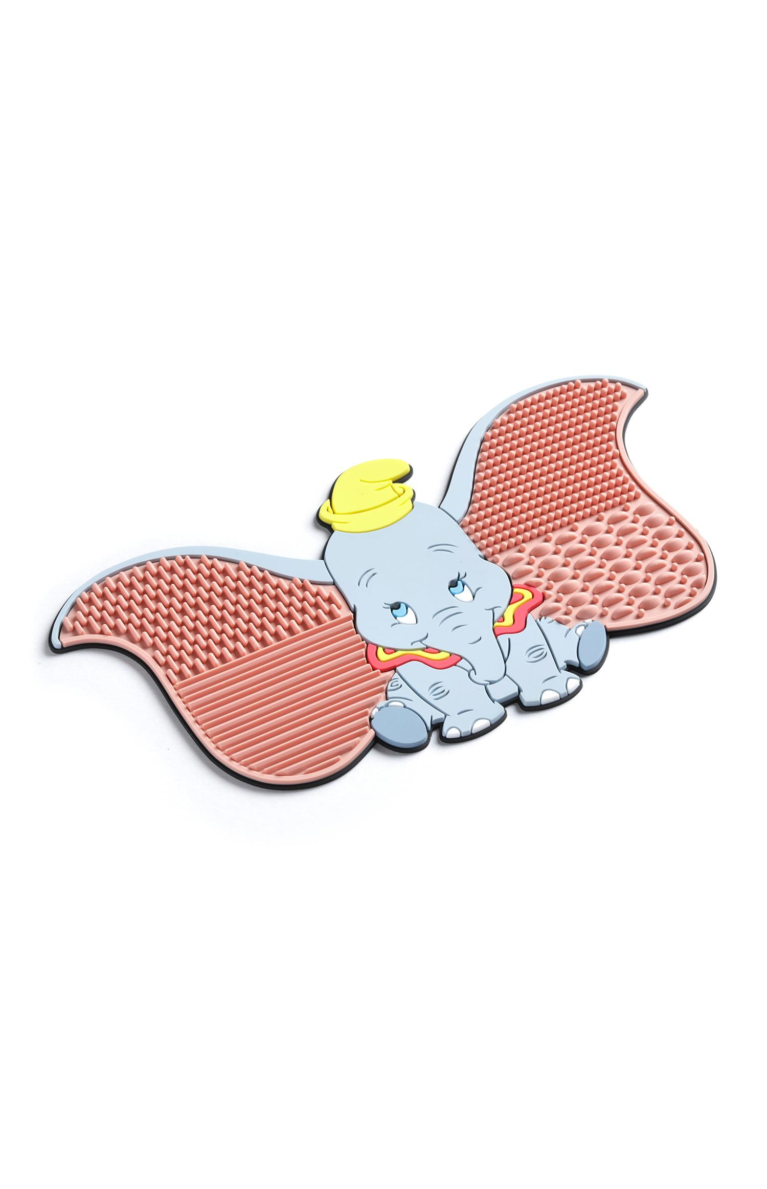 Dumbo Brush Cleaner