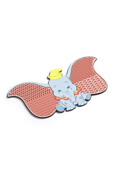 Dumbo Brush Cleaner