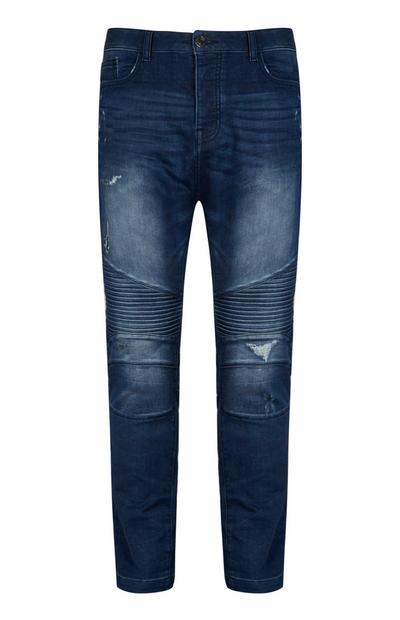 5ebd2119468 Jeans | Mens | Categories | Primark UK