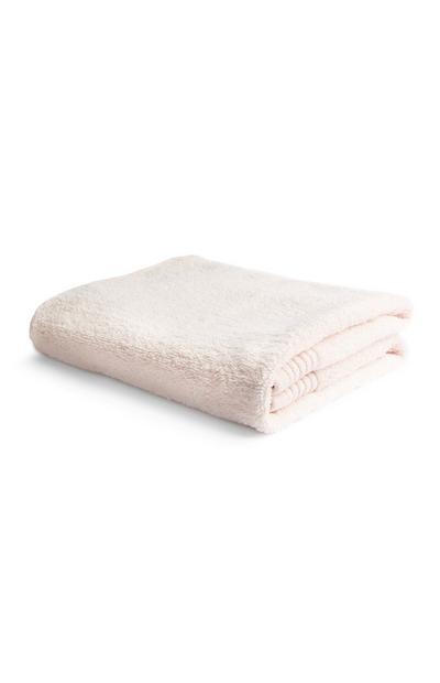 Luxury Hand Towel
