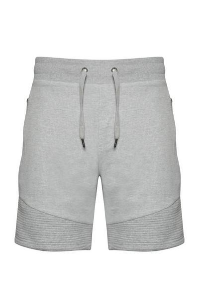 e7668e8fe5 Shorts | Mens | Categories | Primark UK