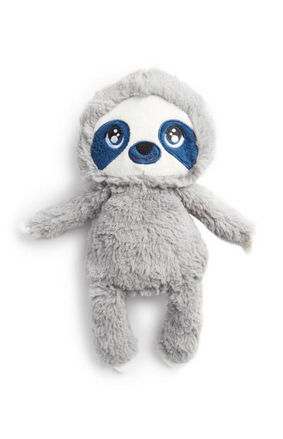 Sloth Plush Teddy