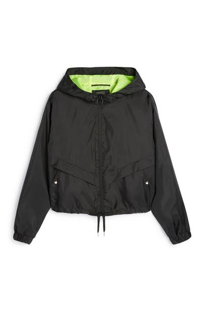 3e22a4c8d8437 Coats jackets | Womens | Categories | Primark UK