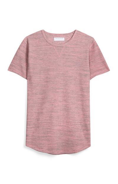 5900880b152a Tops en T-shirts | Heren | Categorieën | Primark Nederlands