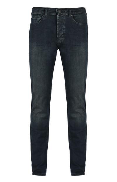 Straight Stretch Jean