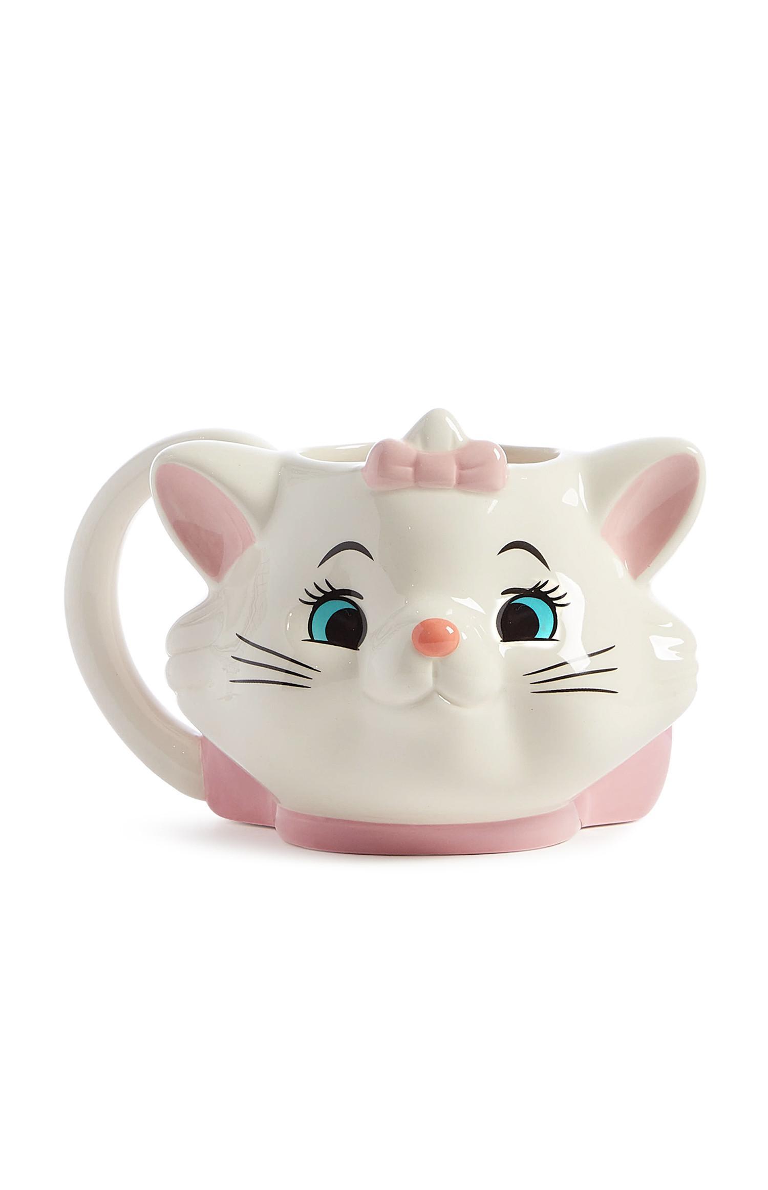 """""""Disney Marie"""" Tasse"""