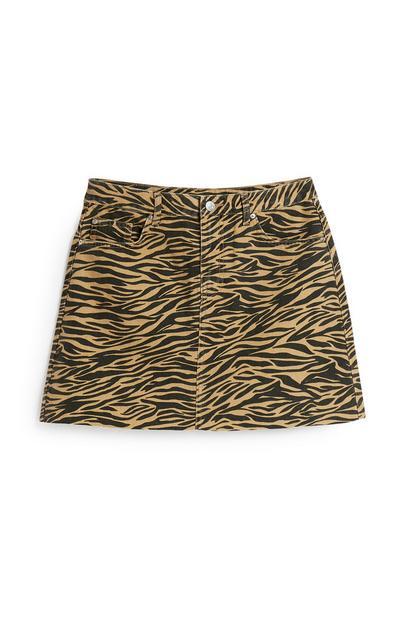 19a6790c1d Skirts | Womens | Categories | Primark UK