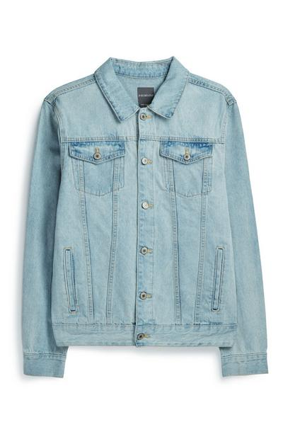 fa29193f7d9 Coats Jackets   Mens   Categories   Primark UK