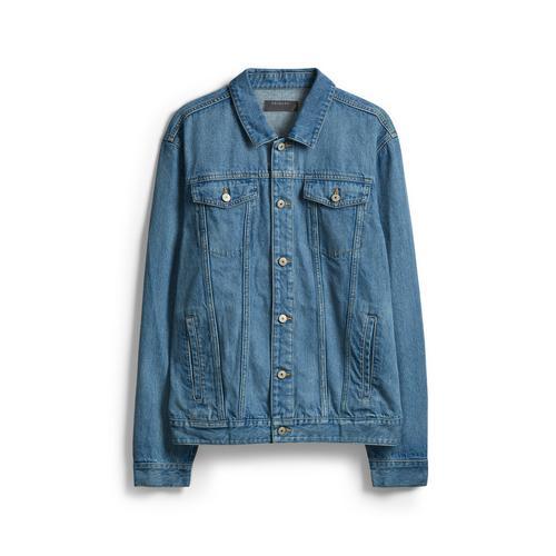 Kategorien JeansjackeMäntel Kleidung Herren Jacken JeansjackeMäntel xorCQBWde