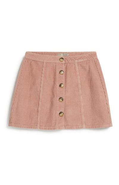 c75e6faf4c Skirts | Womens | Categories | Primark UK
