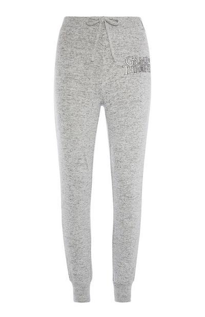Game Of Thrones Pyjama Trouser
