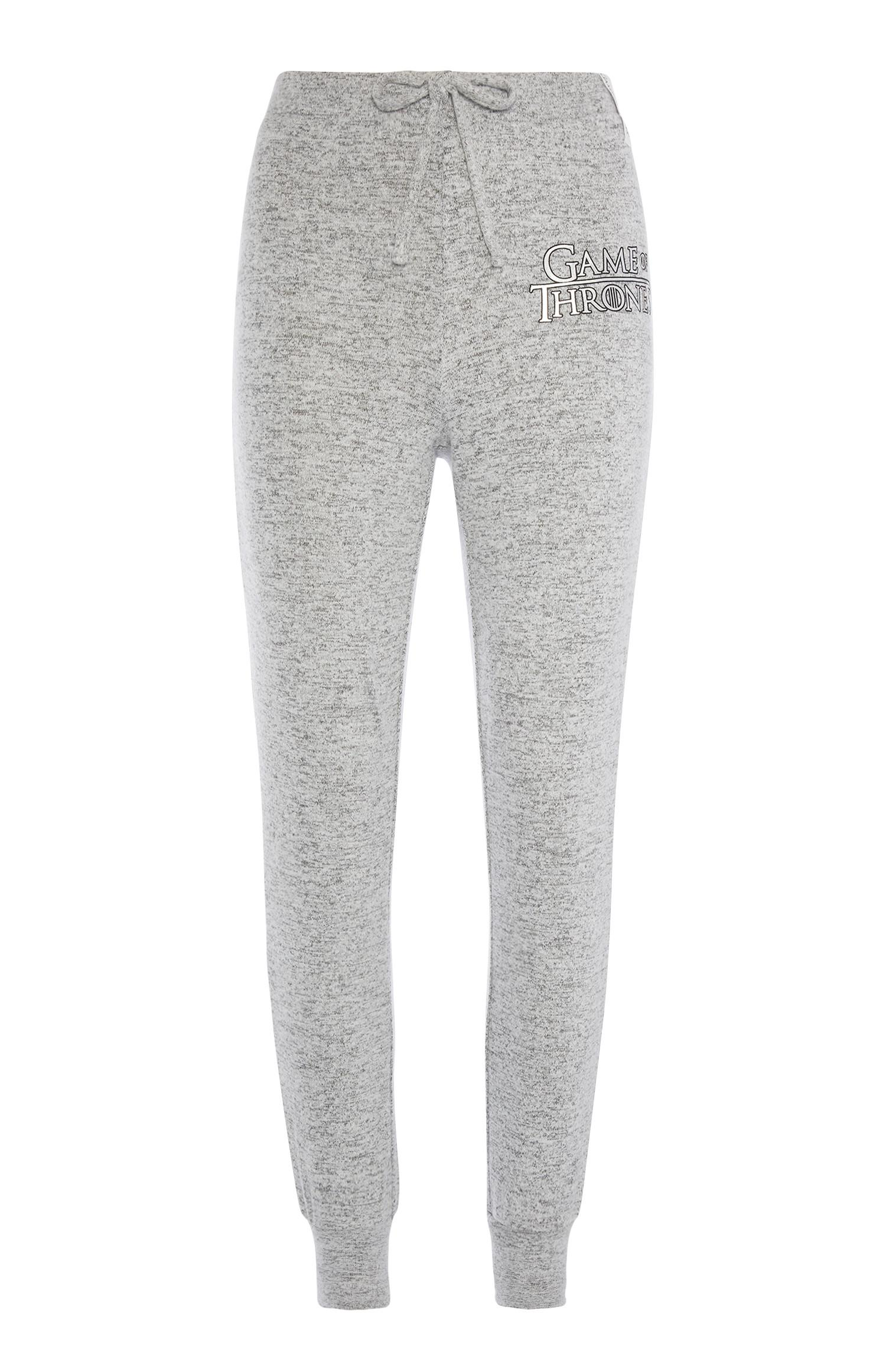 Game Of Thrones Pyjama Trouser