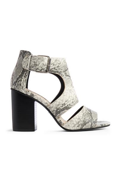aa41b0bc1dd Heels | Shoes boots | Womens | Categories | Primark Ireland