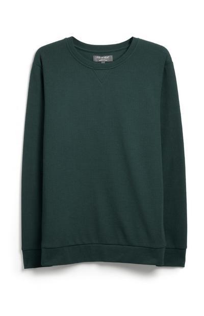 d475ad3c1819 Hoodies & Sweatshirts | Mens | Categories | Primark UK