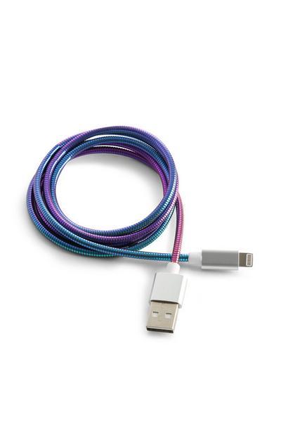 Glitter 1M Cable
