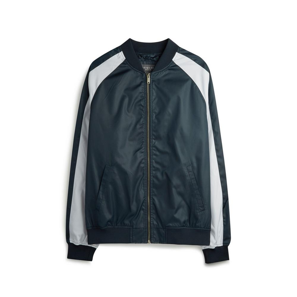 a8b70854c Bomber Jacket | Coats Jackets | Mens | Categories | Primark Ireland