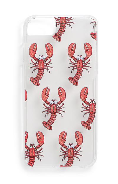 Lobster Phone Case