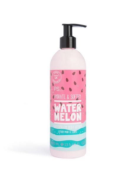 Watermelon Body Lotion