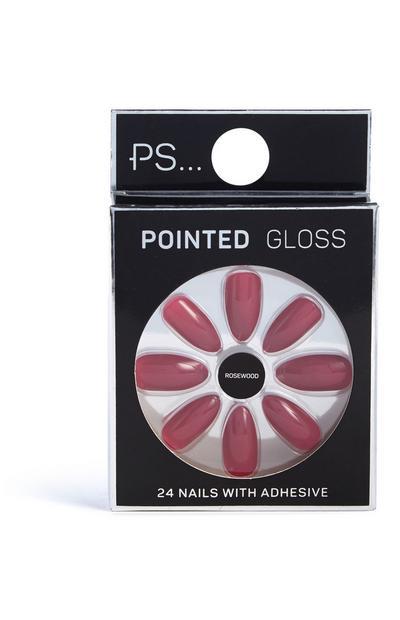 Gloss Nails