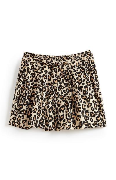b0d2e1c3a Shorts | Womens | Categories | Primark UK