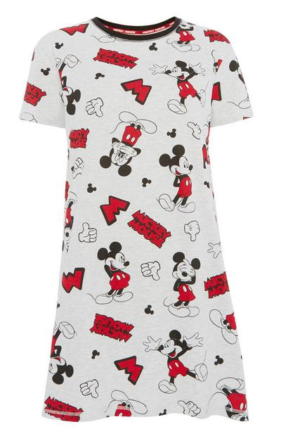 Mickey Mouse Night Dress