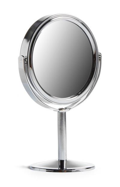 Small Standing Mirror