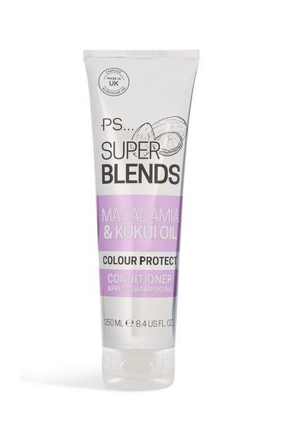 Super Blends Colour Conditioner