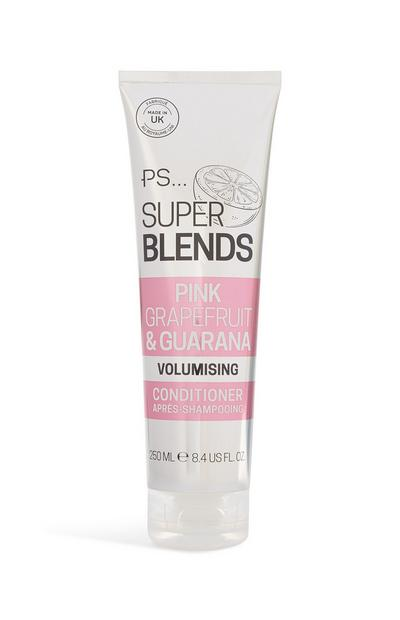 Super Blends Volume Conditioner