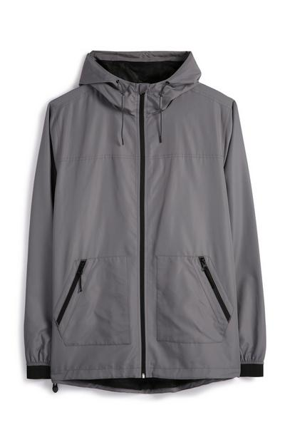 ba753a1fc Coats & Jackets | Mens | Categories | Primark UK