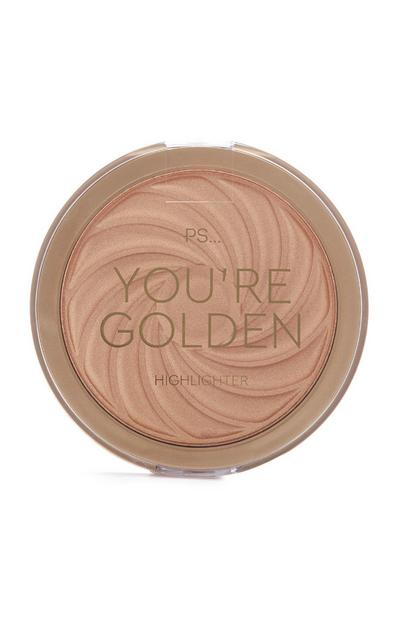 Swirl Highlighter