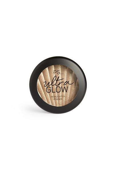 Ultra Glow Highlighter