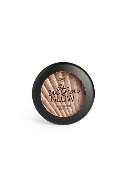 """Ultra Glow"" Highlighter"