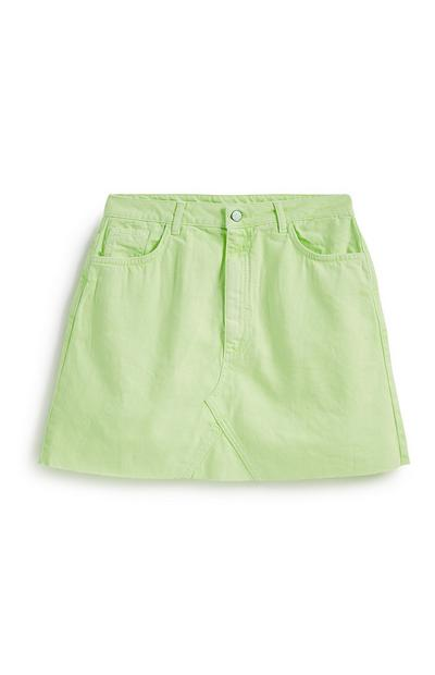 19a6790c1d Skirts | Womens | Categories | Primark UK