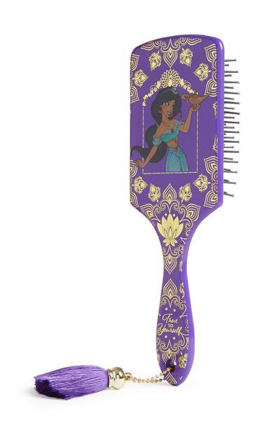 Alladin Hairbrush