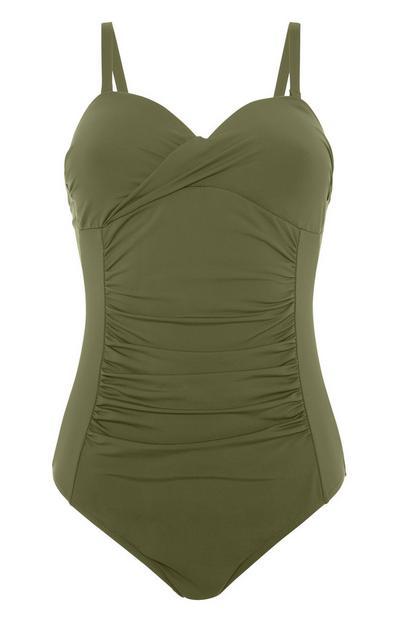 b2ab736a5b2d6 Swimsuits | Swimwear Beachwear | Womens | Categories | Primark Ireland