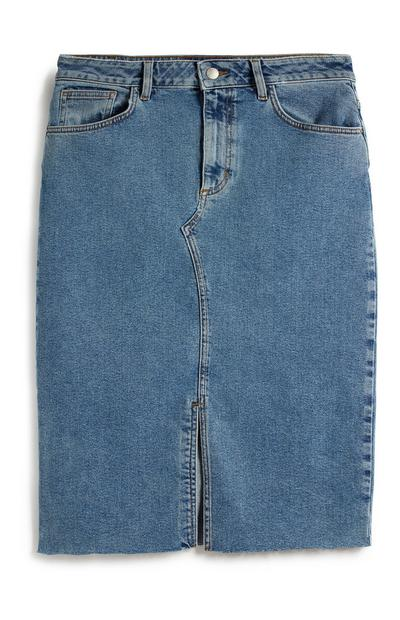 0cfd12feba Skirts | Womens | Categories | Primark UK