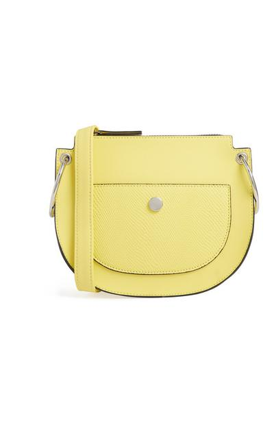 36018aab82 Bags purses | Womens | Categories | Primark UK