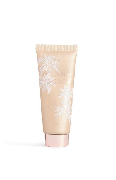 Body Glow Lotion