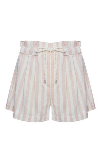 956a09aabd34 Pantalones cortos | Mujer | Las categorías | Primark España
