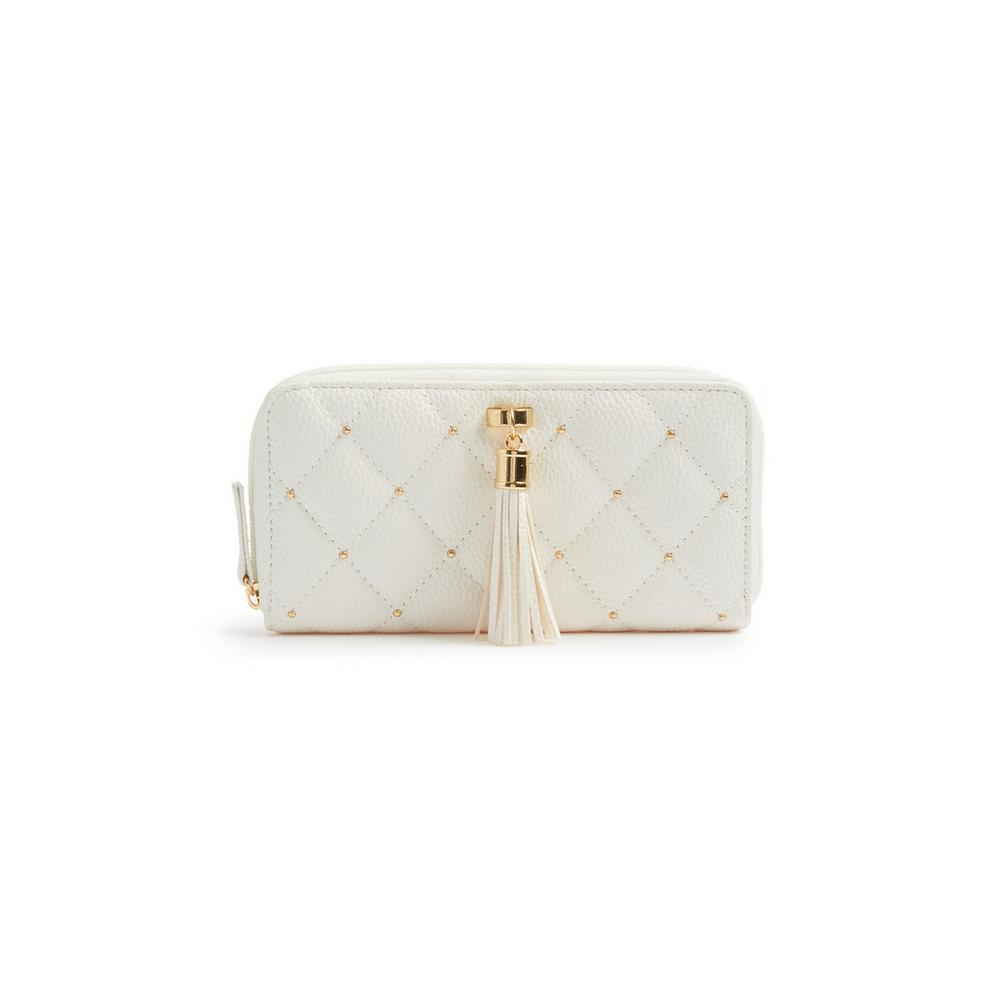how to find numerous in variety competitive price White Quilted Coin Purse | Purse | Bags purses | Womens ...
