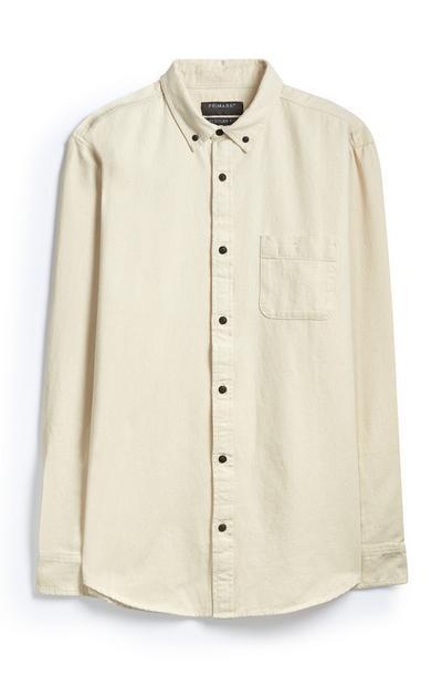 1f846cc2ab228 Shirts | Mens | Categories | Primark UK