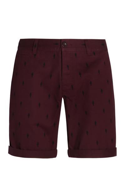 e804014f7 Pantalones cortos | Hombre | Las categorías | Primark España