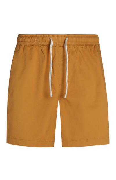 c5c0637edf89 Pantalones cortos | Hombre | Las categorías | Primark España